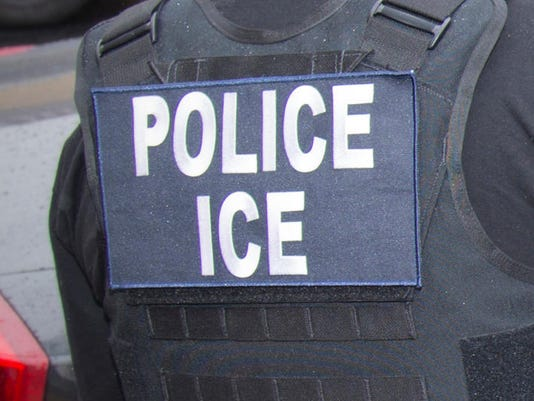 636227707881705592-TCLBrd-02-12-2017-ClarionLedger-1-B001--2017-02-11-IMG-AP-IMMIGRATION-RAIDS-4-1-9OHCLFCN-L973644735-IMG-AP-IMMIGRATION-RAIDS-4-1-9OHCLFCN.jpg