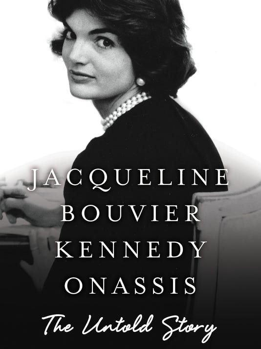 635538307149151984-Jacquline-Bouvier-Kennedy-Onassis