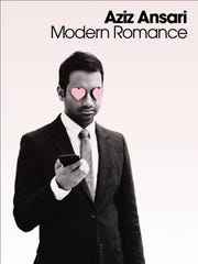 'Modern Romance' explores the vagaries of love as we