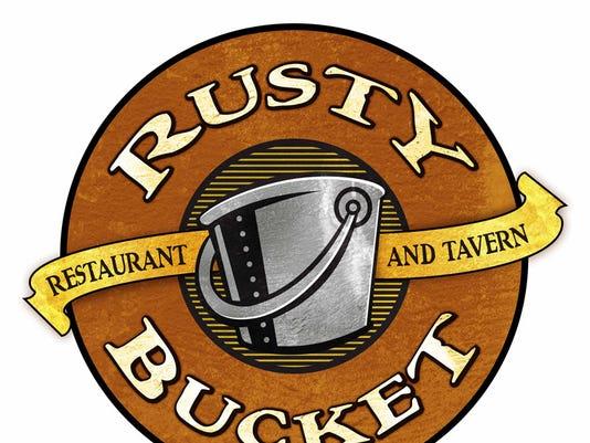 Rusty-Bucket-logo-lowres-2