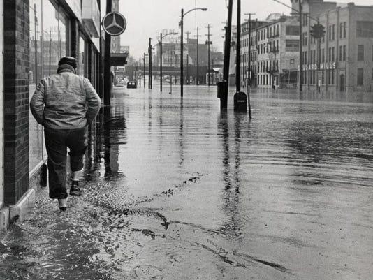 flood641.jpg