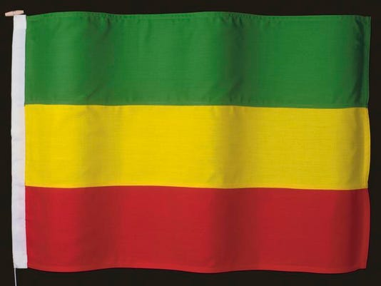 Ethiopianflagg.jpg