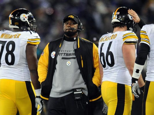 -steelerstomlinfootball.jpeg-02cb2.jpg20131204.jpg