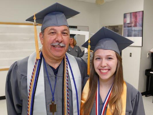 Graduation 2015 Yorlanos for media.JPG