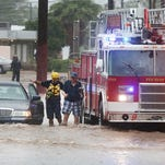 Study: Tucson more likely to feel the impact of extreme weather