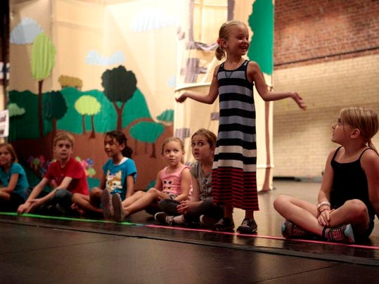 NEW-072314-Missoula-Childrens-Theater01jp.JPG