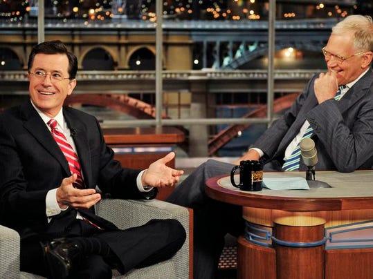 Stephen Colbert-Late _Atzl.jpg