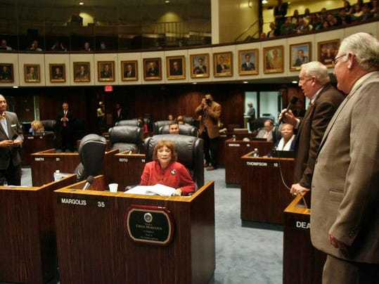 Florida Senate 040314.jpg