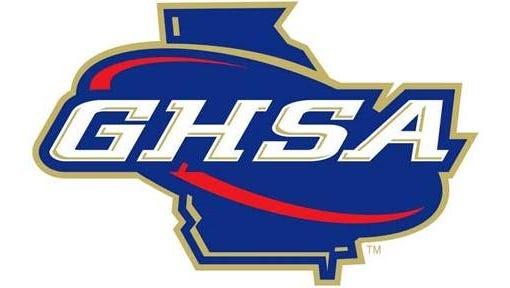 Georgia High School Association.