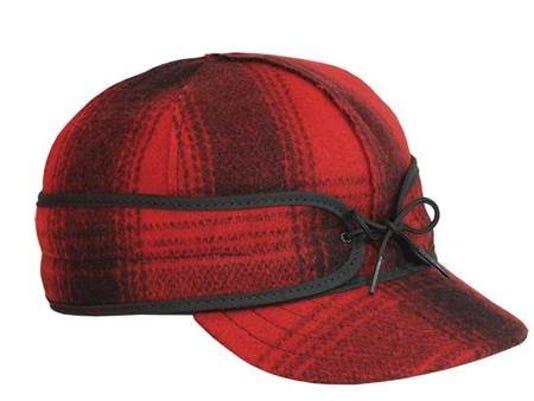 636167364068547567-hat.jpg