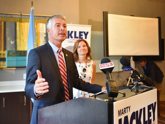 636426275969970180-Marty-Jackley-annoucement-for-Gov-001.JPG