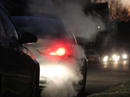 zan warming up car jpg