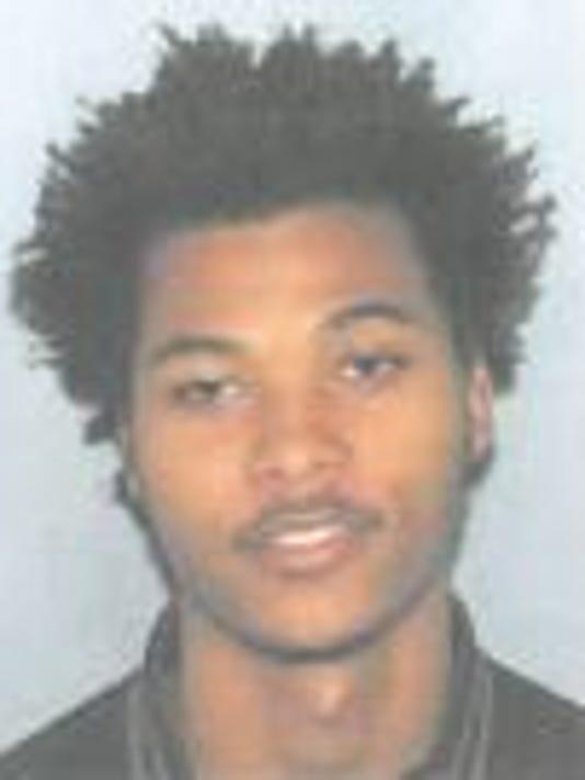 635991812741227277-arrested-attempted-murder-suspect.JPG