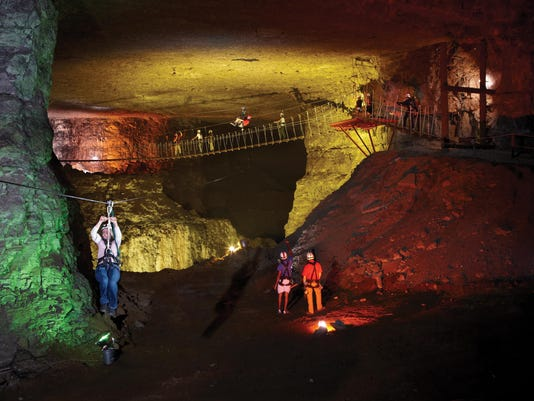 636602023134713897-louisville-p.-196-Mega-Cavern-credit--Courtesy-Mega-Cavern-Louisville-KY.jpg