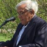 New City conservationist Martus Granirer dies at 84