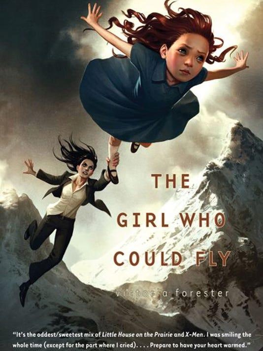 girl could fly.JPG