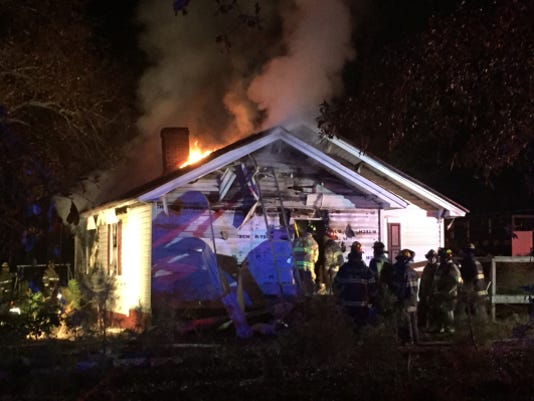 636148775071445418-anderson-co-house-fire.jpg