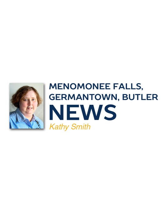 Menomonee Falls Germantown Butler News