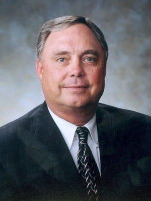 Drew Darby