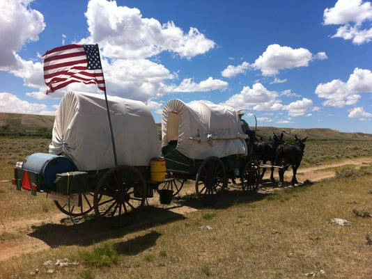 Wagon-up-close.-Central-Wyoming-Courtesy-of-Author