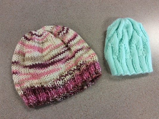 hat-comparison.JPG