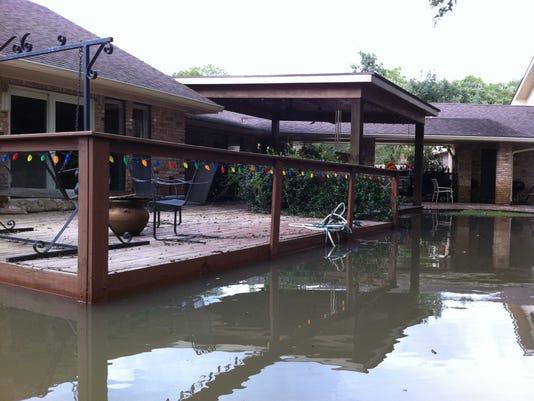 636489324506865884-flood1.JPG