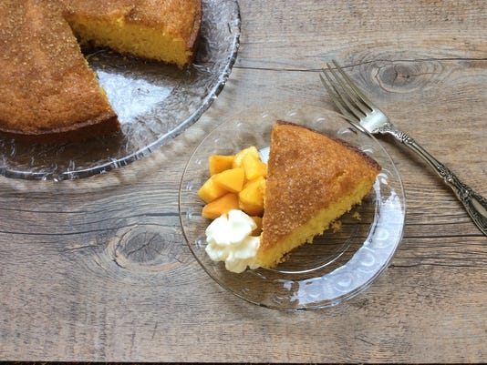 636675065702350440-Olive-Oil-Cornmeal-Cake-with-Peach-Compote.jpg