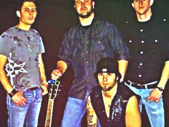 Nick Reed Band.jpg