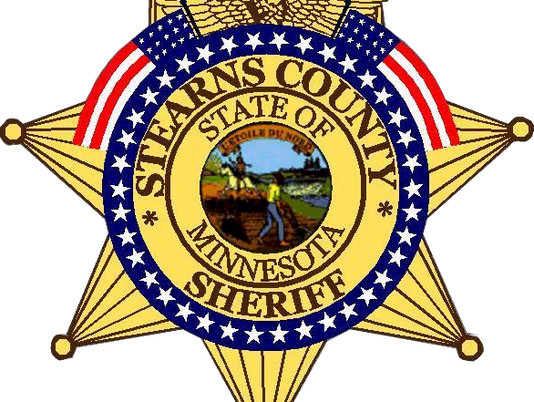636350387544128734-Stearns-Sheriff.jpg