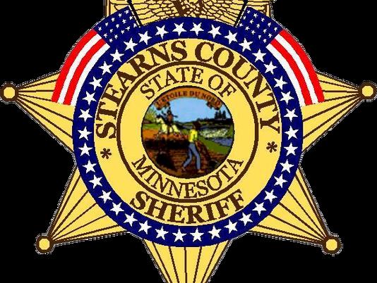 636350387544128734-Stearns-Sheriff.jpg