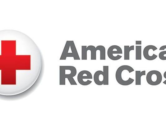 CLR-Presto American Red Cross