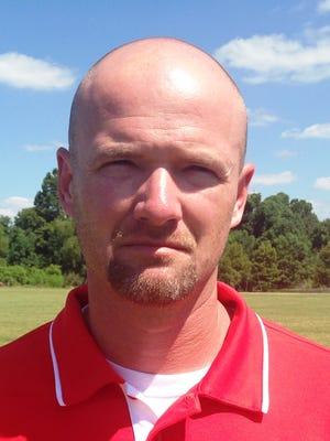 Former Bunkie and Buckeye coach Kevin Cook will be introduced Friday as the new football coach at Tioga High School.