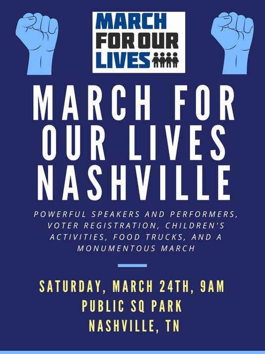636570653998447205-March-for-Our-Lives-Nashville-poster.jpg