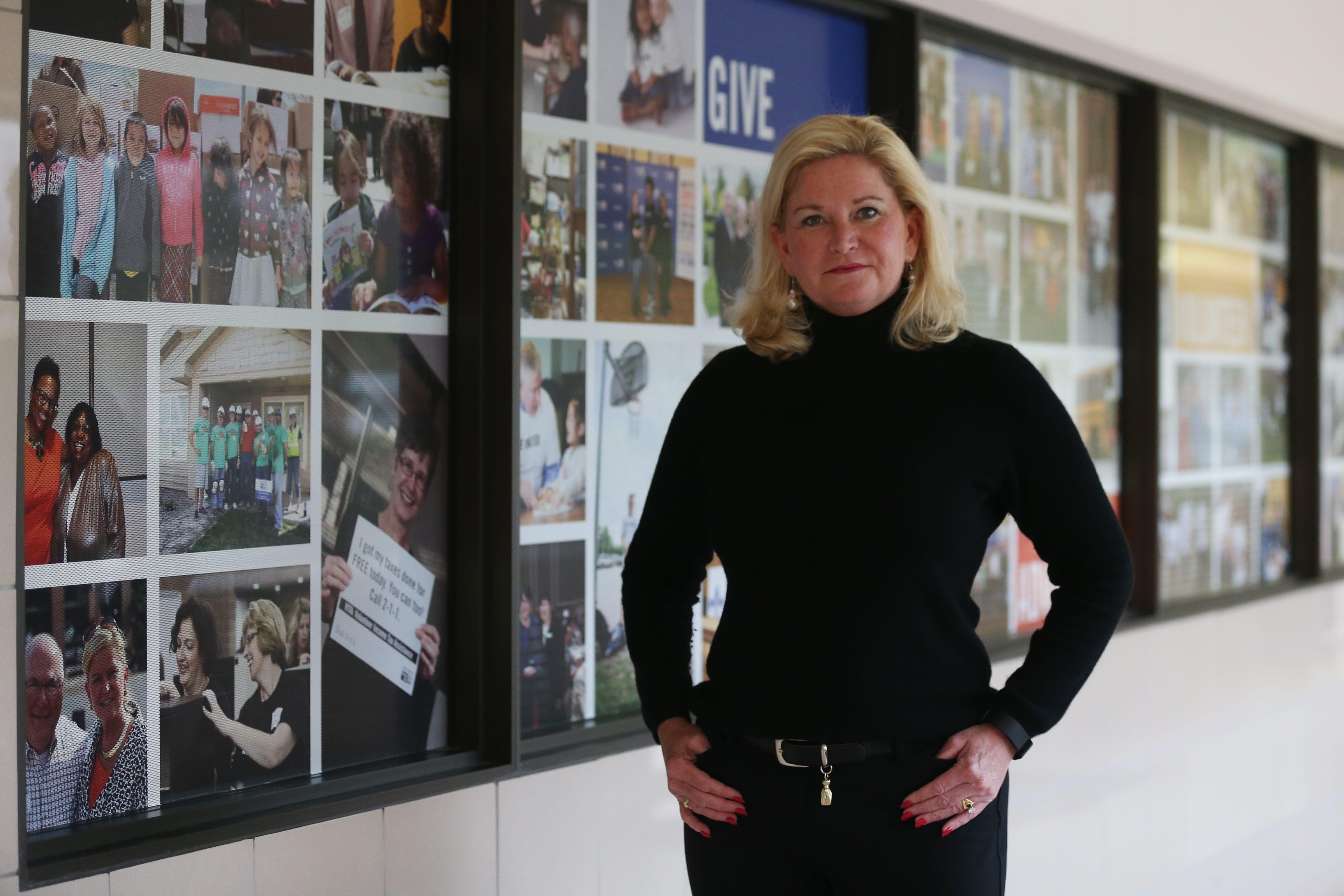 Inez Clough,Gail Davis Adult photos Maryna Linchuk BLR 5 2008-2011, 2013,Lillian Leighton