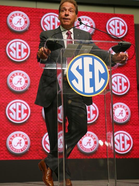 SEC_Media_Days_Football_64024.jpg