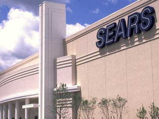 Sears at the Southridge Mall has closed but Greendale officials have been working with the owner of the space to find a replacement. An announcement is expected any time.