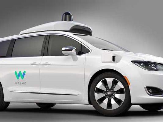 Driverless-cars.2e16d0ba.fill-800x373.jpegquality-50.jpg