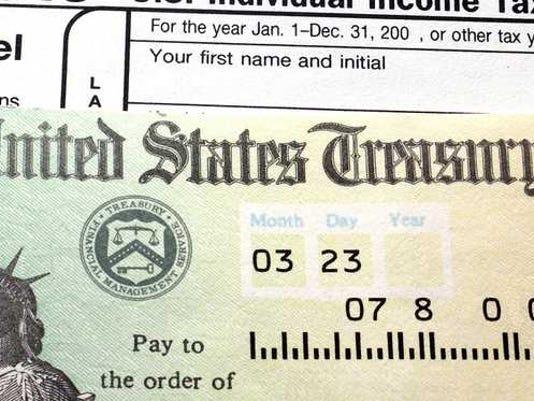 Tax_refund_GettyIma.297186e0.fill-800x373.jpegquality-50.jpg