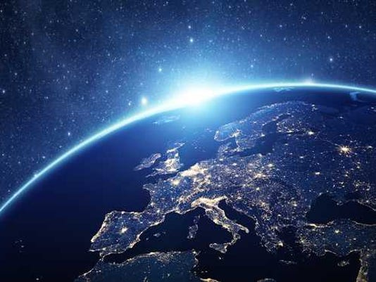 Slide_6_globe_earth.ecd9f59b.fill-800x373.jpegquality-50.jpg