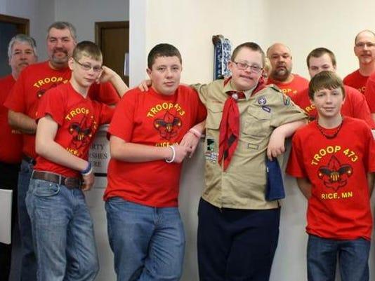STC 0324 CT Boy Scout Troop 473.jpg