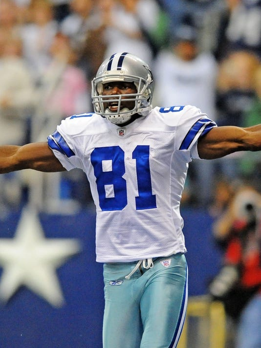 9c14b3542 Terrell Owens to CFL  Ex-NFL wide receiver activates signing window