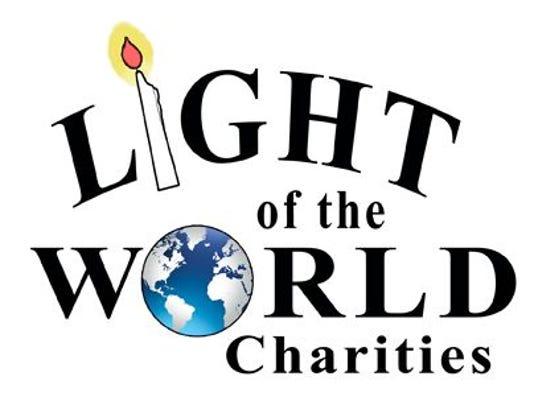 Light-of-the-World-Charities-Logo-flat-email.jpg