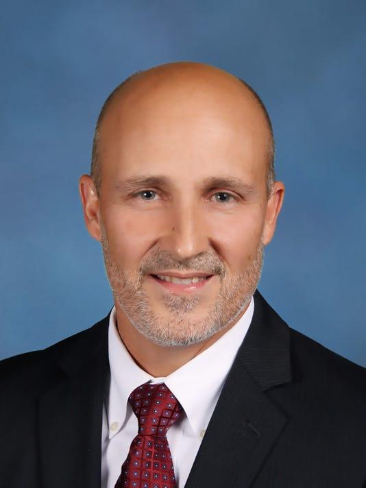 Greg Adkins