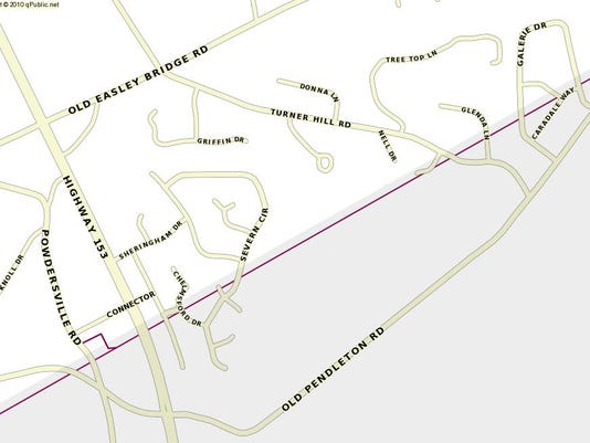 Pickens-Anderson-area-in-question.jpg