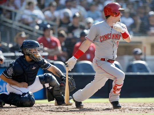Reds_Padres_Baseball_36949.jpg