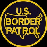 Border Patrol agent and man killed in off-duty shooting identified