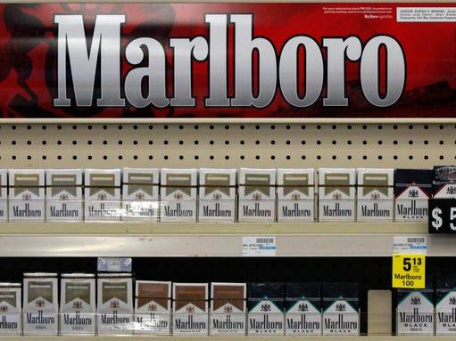 2_cvs_tobacco_03