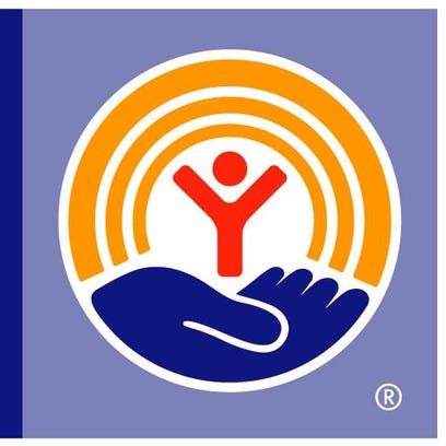 United Way looking for volunteers, hosting 23rd Annual Day of Caring