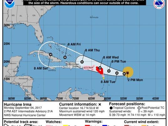 636401311336087734-Irma-2pm.JPG