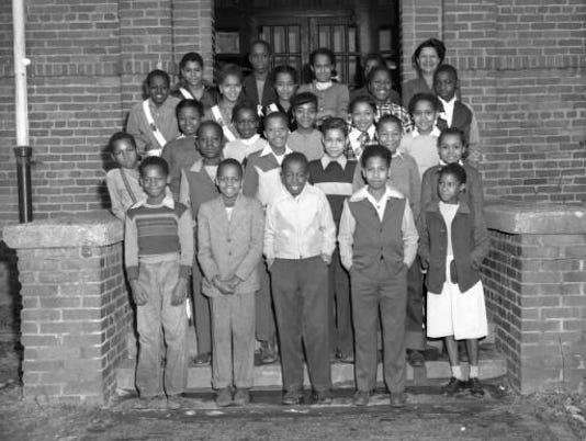 636528330729492251-1950-Burton-Street-School.jpg